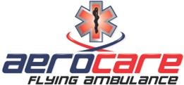 Aerocare Emergency Medical Services