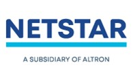 Netstar Vehicle Tracking and Recovery