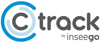 Ctrack Vehicle Tracking