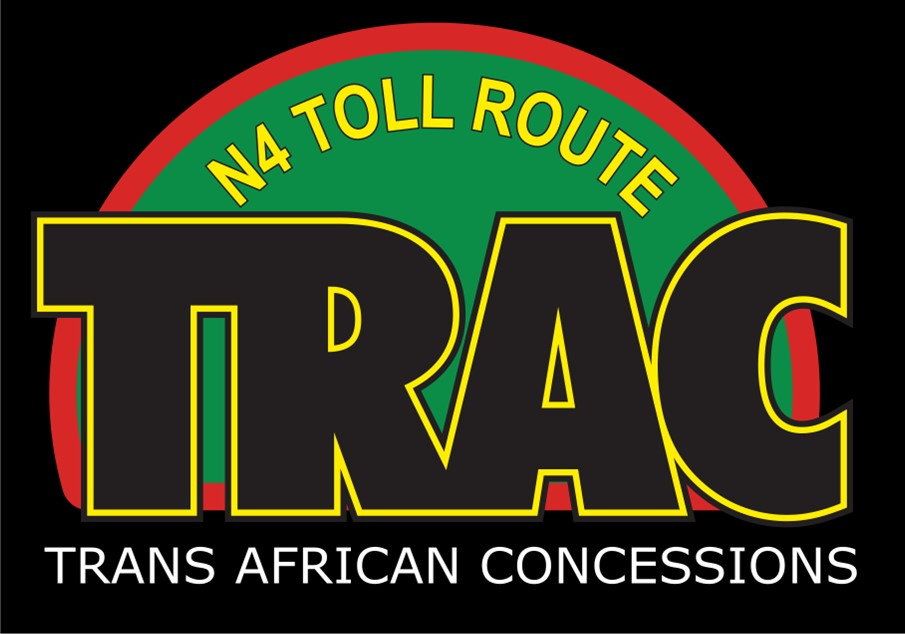TRACN4 Toll route Roadside Assistance