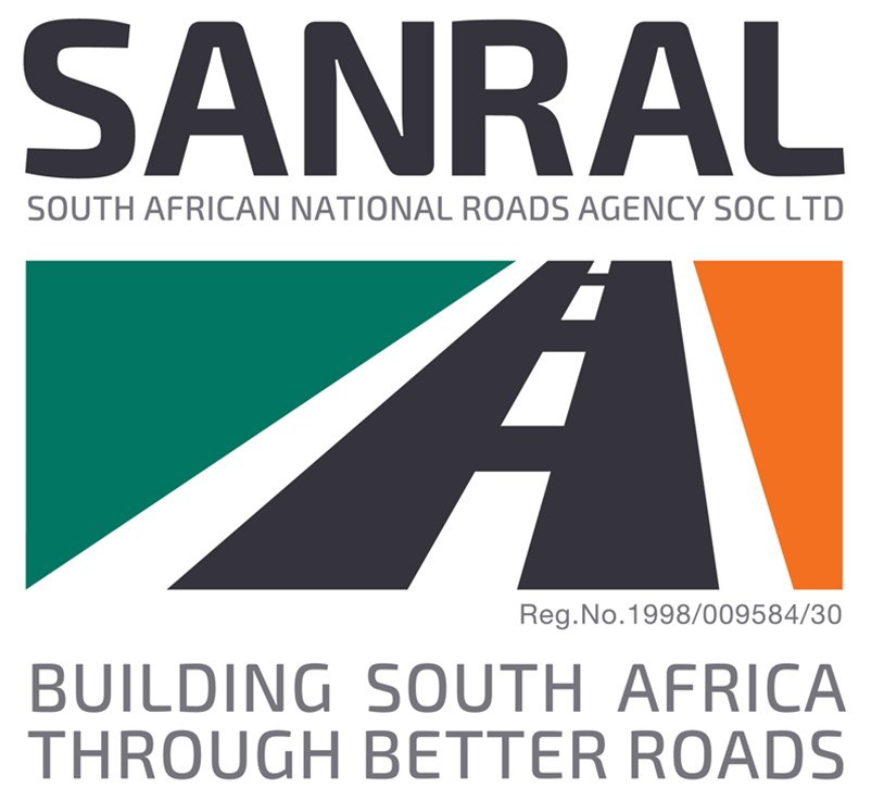 SANRAL - Report Incidents