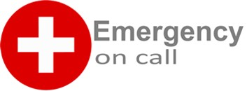 Emergency Contact Details