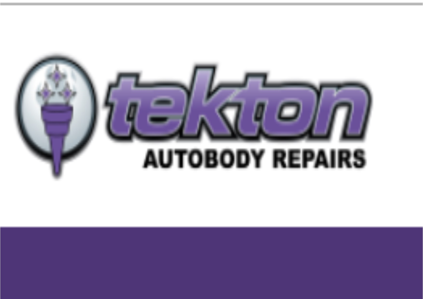 Tekton Group