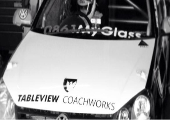 Tableview Coachworks