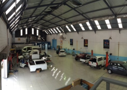 Tableview Coachworks Workshop7